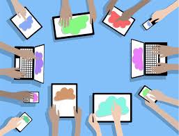 tipi diversi di device