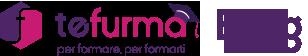 logo-tefurma-blog