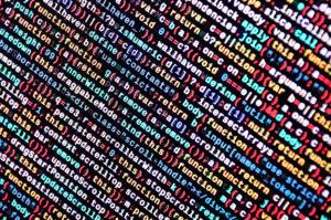 Righe di codice