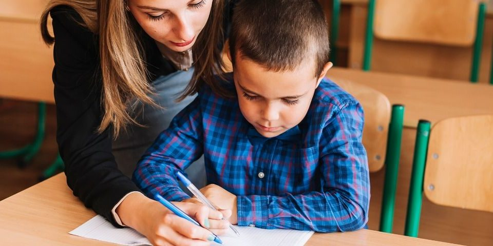 BES bisogni educativi speciali tutor