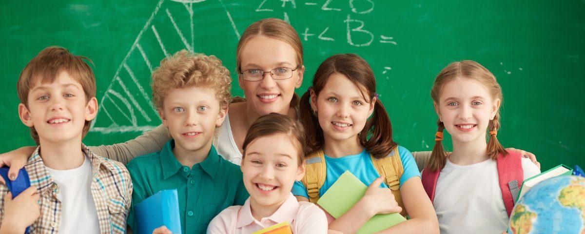 inclusione a scuola tutor bes